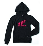 Factory Effex Honda Wing Women's Hoody