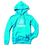 Factory Effex Yamaha Stacked Women's Hoody