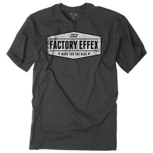 Factory Effex FX Oil Can T-Shirt