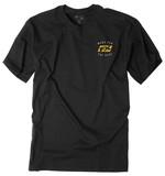 Factory Effex FX Marker T-Shirt
