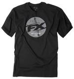 Factory Effex FX Scope T-Shirt