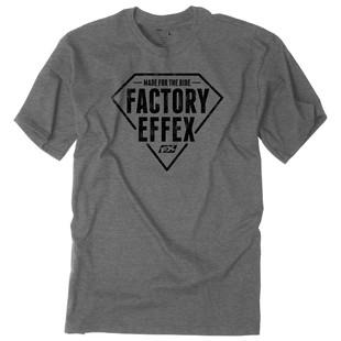 Factory Effex FX Diamond T-Shirt