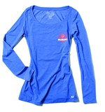 Factory Effex Suzuki Sun Women's Shirt