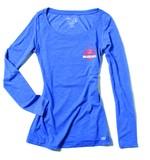 Factory Effex Suzuki Sun Women's Shirt