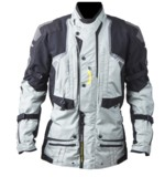 Helite Adventure Airbag Jacket