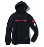Factory Effex Youth Honda Racing Hoody