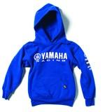 Factory Effex Youth Yamaha Racing Hoody