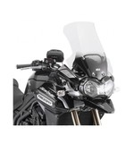 Givi D6403ST Windscreen Triumph Tiger Explorer 1200 / XC 2012-2015