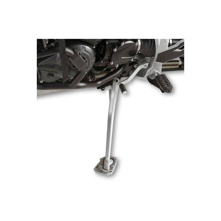 Givi ES6403 Sidestand Foot Triumph Tiger Explorer 1200 / XC 2012-2015