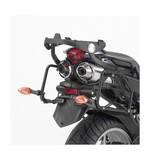 Givi 351FZ Top Case Support Brackets Yamaha FZ6 2004-2010