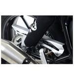 R&G Racing Chain Guard Triumph Street Twin / Bonneville T120 / Thruxton 1200 / R