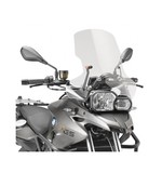 Givi 5107DT Windscreen BMW F700GS 2012-2017