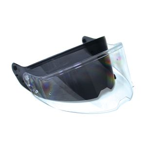 6D ATS-1 Face Shield