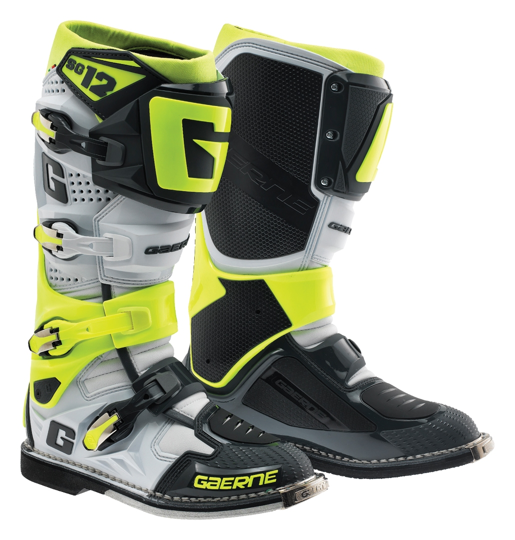 Find great deals on eBay for sg football boots. Shop with confidence.