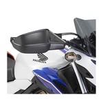 Givi HP1152 Handguards Honda CB500F 2016