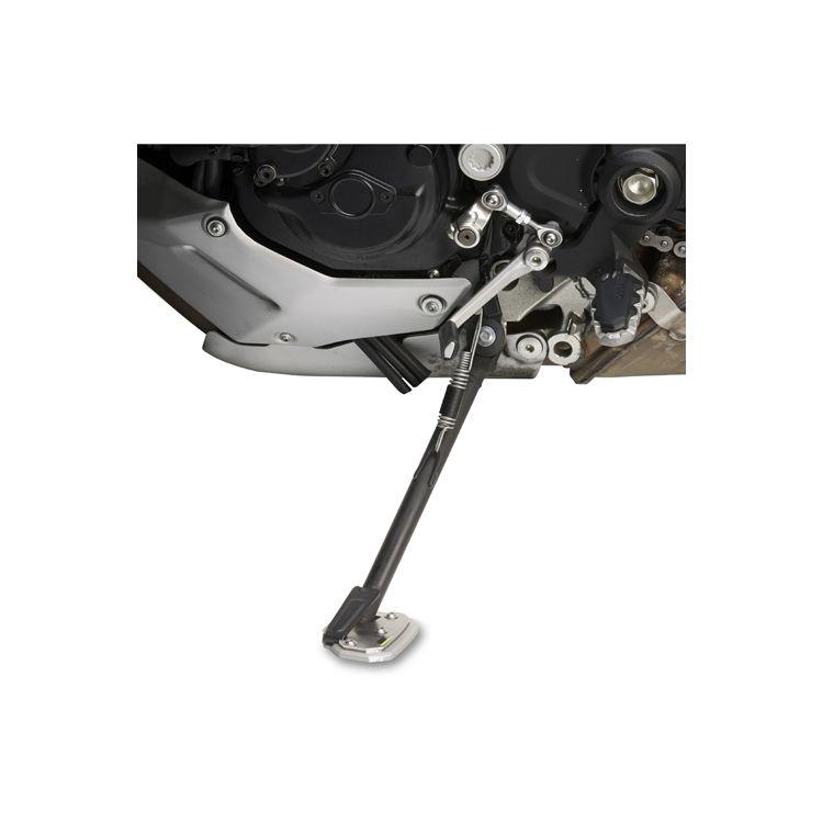 Givi ES7401 Sidestand Foot Ducati Multistrada 1200 / S 2010-2017
