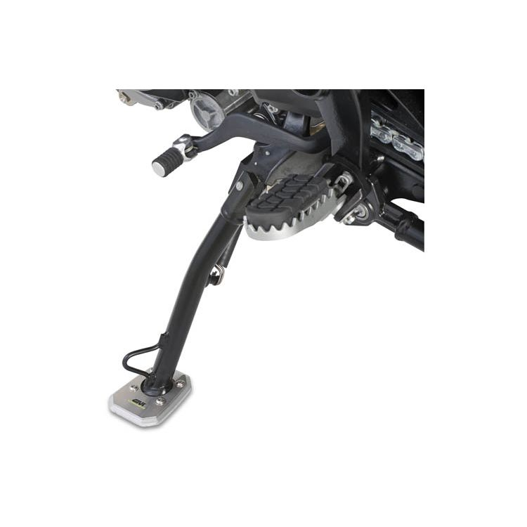 Givi ES7703 Sidestand Foot KTM 1190 Adventure / R 2013