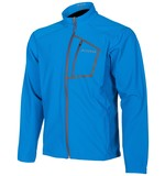 Klim Inferno Jacket - Closeout