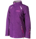 Klim Allure Women's Parka - (Size MD Only)