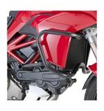 Givi TN7406 Crash Bars Ducati Multistrada 1200 / S 2015-2016