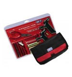 Gryyp Tubeless Tire Repair Kit With Pouch