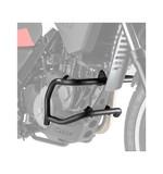 Givi TN2109OX Crash Bars Yamaha FJR1300 2013-2016