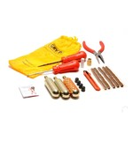 Gryyp Offroad Tubeless Tire Repair Kit