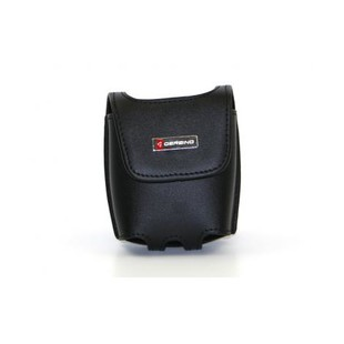 Gyde by Gerbing Temp Controller Leather Clip Case