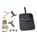 Gryyp Complete Tubeless Tire Repair Kit