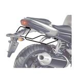 Givi T271 Soft Saddlebag Supports Yamaha FZ1 2006-2015