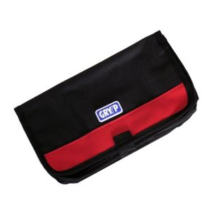 Gryyp Tool Kit Pouch