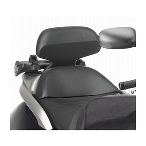 Givi TB19 Backrest Honda Silverwing 600 2001-2013
