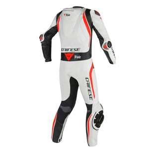 Dainese Mugello R D-Air Motorcycle Race Suit
