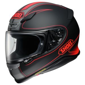 Shoei RF-1200 Flagger Helmet (Size XS Only)