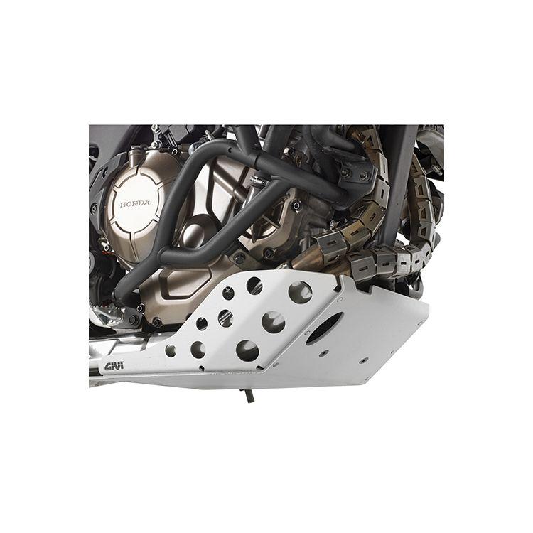 Givi RP1144 Skid Plate Honda Africa Twin 2016-2018