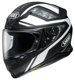 Shoei RF-1200 Parameter Helmet