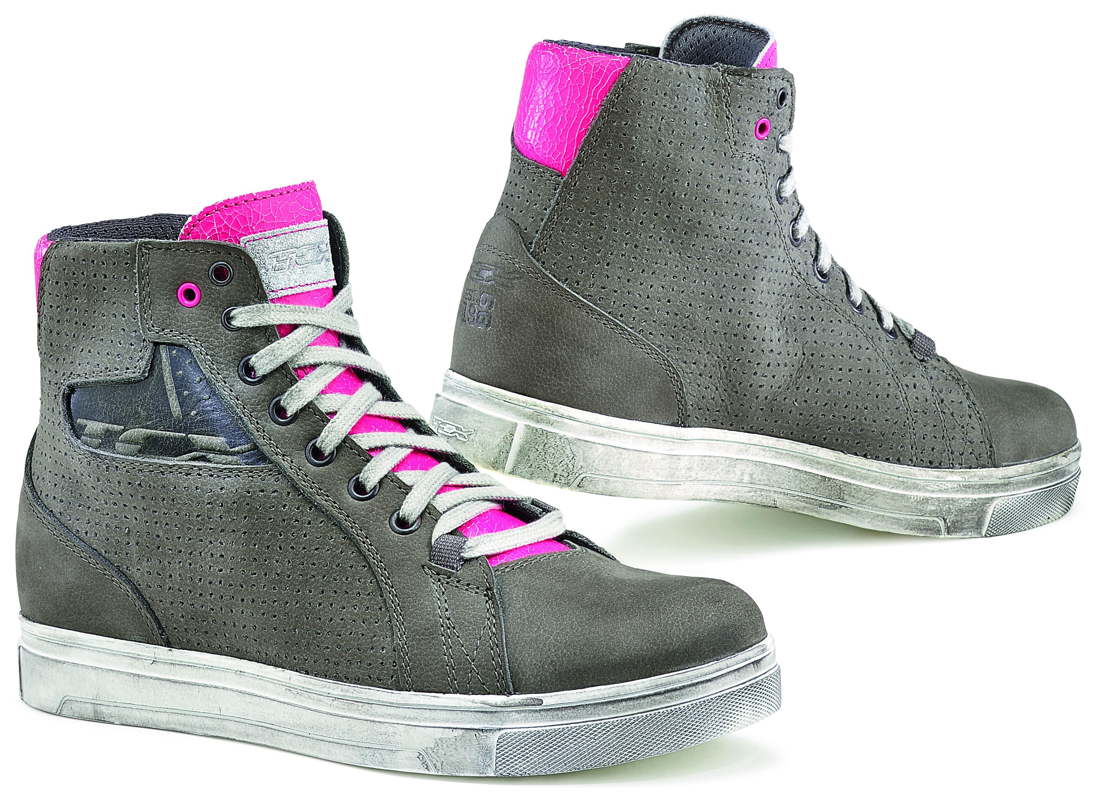 20d82ae116b89e TCX Street Ace Air Women s Shoes