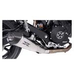 Remus Hypercone Slip-On Ducati Scrambler Sixty2 2017-2017