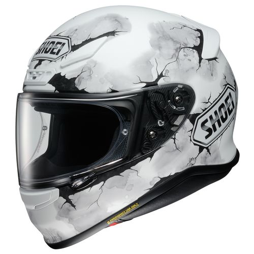shoei rf 1200 ruts helmet revzilla. Black Bedroom Furniture Sets. Home Design Ideas