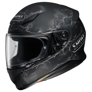Shoei RF-1200 Ruts Helmet