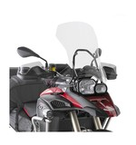 Givi D5110ST Windscreen BMW F800GS Adventure 2013-2017