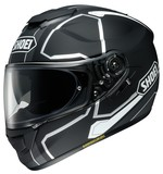 Shoei GT-Air Pendulum Helmet