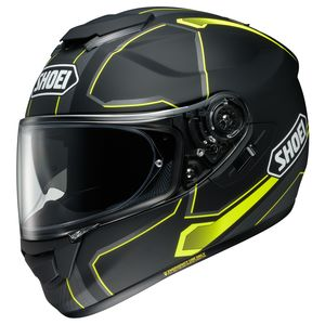 Shoei GT-Air Pendulum Helmet