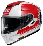 Shoei GT-Air Decade Helmet
