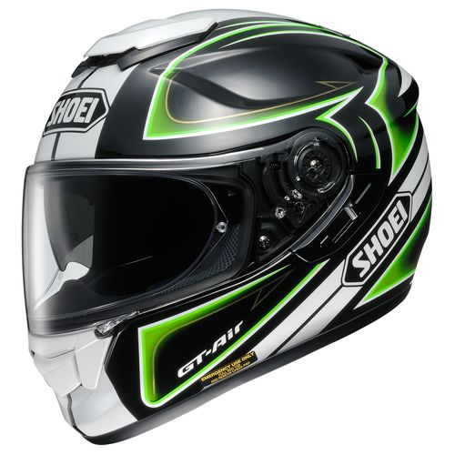 shoei gt air expanse helmet revzilla. Black Bedroom Furniture Sets. Home Design Ideas