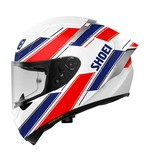 Shoei X-14 Lawson Helmet