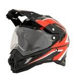 AFX FX-41 DS AT Helmet