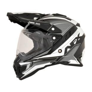AFX FX-41 DS Eiger Helmet