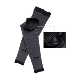 Mobius Knee Brace Sleeves
