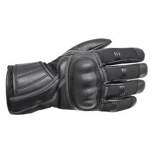 Sedici Firenze Waterproof Gloves